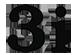 Интернет магазин кожаной обуви и сумок из Бразилии, Испании, Италии, Польши, Германии, Украины